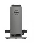 Подставка Dell Stand SFF OptiPlex AIO (452-BCSP) (452-BCSP)