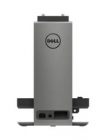 Подставка Dell Stand SFF OptiPlex AIO (452-BCSP)