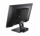 Крепление Dell Stand OptiPlex Micro All-in-One Mount for E-Series Monitors, Kit (452-BCZU)