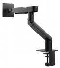 Dell Кронштейн MSA20 (Single Monitor Arm) (452-BDOK)