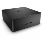 Дополнительный модуль Dell Dock WD19 Upgrade Module to WD19DC, with 180W ac/ ad EUR (452-BDPQ)