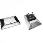 Дополнительный модуль Dell Dock WD19 Upgrade Module to WD19TB, NO pwr adapter (452-BDPR)