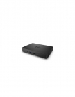 Дополнительный модуль Dell Dock WD19 Upgrade Module to WD19TB, with 180W ac/ ad EUR (452-BDPV)