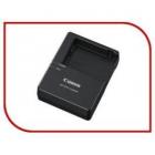 Зарядное устройство LC-E8 для LP-E8 (для EOS 700D, 650D, 600D, 550D) (4520B001)
