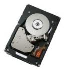 Жесткий диск Lenovo ThinkCentre 1TB 6Gb/ s 7200 rpm Serial ATA Hard Drive (45J7918) (45J7918)