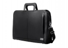 "Сумка Case Notebook Dell Pro Lite Business Case 14"" (for all 10-14"" Notebooks) (460-11753)"