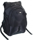"""Рюкзак Case Backpack Campus (for all 10-16"""" Notebooks) (460-BBJP)"""