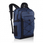 """Рюкзак Dell Backpack Energy 15"""" (460-BCGR)"""