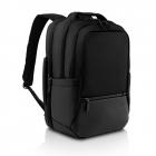 """Рюкзак Dell Backpack Premier 15 (for all 10-15"""" Notebooks) (460-BCQK)"""