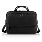 "Сумка для ноутбука Dell Case Premier 15 (for all 10-15"" Notebooks) (460-BCQL)"
