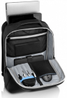 """Рюкзак Dell Backpack Premier Slim 15 (for all 10-15"""" Notebooks) (460-BCQM)"""