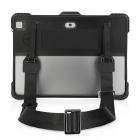 """Сумка для ноутбука Dell Case Sleeve for Latitude 7200 """"2 in 1"""" (с функцией считывания смарт-карт и поддержкой NFC) (460-BCRM)"""