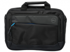 """Рюкзак Dell Backpack GM1720PE Gaming Lite, Fits most laptops up to 17"""" (460-BCZB)"""