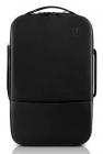 """Рюкзак для ноутбука 15"""" Backpack: Dell Pro 15""""-PO1521HB (460-BDBJ)"""