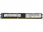 Оперативная память 16GB (1x16GB, 2Rx4, 1.5V) PC3-14900 CL13 ECC DDR3 1866MHz VLP RDIMM (46W0712)