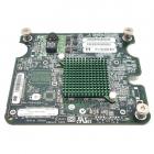Emulex 8Gb Fibre Channel Expansion Card (CIOv) for IBM BladeCenter (46M6140)