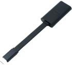Переходник Dell Adapter USB-C to HDMI 2.0 (470-ABMZ)
