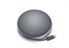 Адаптер-спикерфон Dell MH3021P Dell™ Adapter-Speakerphone MH3021P (USB-C — HDMI/ 2*USB-A/ USB-C) (470-AELP)