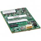 ServeRAID M5100 Series IBM Flex System Flash Kit v2 for x240 (47C8808)