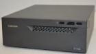 Системный блок SUREPOS 300 512 MB MEM 160 GB, цвет черный (Iron Gray) в комплекте с 2901, 9521, 9870 (4810-340)