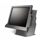 Моноблок 4852-E70 Dual Core Intel Celeron/ 2GB Mem/ Windows/ 500GB (4852-E70)