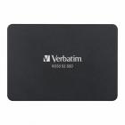 """Твердотельный накопитель Verbatim Vi550 S3 2.5"""" SATA-III 7mm SSD 128GB (049350)"""