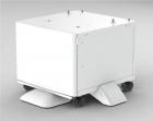 Тумба-подставка Xerox B1022/ 1025 (требуется лоток подачи на 250 листов 097N02316) (497K20970)