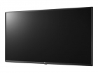 "Телевизор 49'' LG 49UT640S LG 49UT640S LED TV 49"", 4K UHD, 400 cd/ m2, Commercial Smart Signage, 16/ 7, WEB OS, Group Ma .... (49UT640S)"