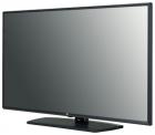 """Телевизор 49'' LG 49UT661H LG 49UT661H Interactive Full TV 49"""" LED/ IP-RF/ 4K/ S-IPS/ Pro:Centric/ DVB-T2/ C/ S2/ Acc cl .... (49UT661H)"""