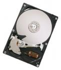 """Жесткий диск 600GB 10K 6Gbps SAS 2.5 SFF Slim-HS HDD"""" (49Y2003)"""