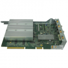 Контроллер Express QLogic 8Gb FC Single-port HBA for IBM System x (49Y3760)