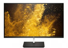 "Моноблок HP EliteOne 1000 G2 AiO 27"" 4K IPS NT(3840x2160), Core i7-8700, 16GB, 512GB, Slim kbd&mouse, Intel 9560 BT, WLAN BT, I .... (4PD88EA#ACB)"