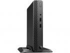 Персональный компьютер HP 260 G3 Mini Core i3-7130U, 4GB, 500GB, USBkbd/ mouse, Stand, FreeDos, 1-1-1 Wty(repl.2KL49EA) .... (4VG00EA#ACB)