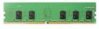 Модуль памяти HP DDR4 8Gb (2666MHz) (ProBook x360 440 G1/ 640 G4/ 650 G4/ 645 G4/ 470 G5/ 450 G5/ 440 G5/ Elitebook 1050 G1/ 820 .... (4VN06AA#AC3)