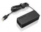 Зарядное устройство ThinkPad 135W AC Adapter (slim tip) (4X20E50562)