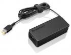 Адаптер для системного блока ThinkCentre Tiny 65W AC Adapter (slim tip) (4X20E53340)
