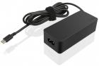 Зарядное устройство Lenovo 45W Standard AC Adapter (USB Type-C) (4X20M26256) (4X20M26256)