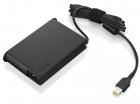 Зарядное устройство для ноутбука ThinkPad Slim 135W AC Adapter (Slim tip) (4X20Q88543)