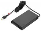 Зарядное устройство ThinkPad Mobile Workstation Slim 170W AC Adapter (Slim-tip) (4X20S56701)