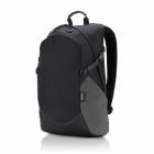 Рюкзак ThinkPad 15.6-inch Active Backpack Medium (Black) (4X40L45611)