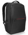 """Рюкзак ThinkPad Professional 15.6"""" Backpack (up to 15, 6""""w - T/ W/ X/ L/ Edge etc), Black, 1.09kg (4X40Q26383)"""