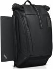 Рюкзак Lenovo 15.6-inch Commuter Backpack (4X40U45347)