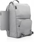 "Рюкзак ThinkBook 15.6"" Laptop Urban Backpack (4X40V26080)"