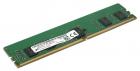 Планка памяти Lenovo 8GB DDR4 2666MHz ECC RDIMM Memory (4X70P98201) (4X70P98201)