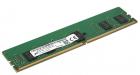 Планка памяти Lenovo 16GB DDR4 2666MHz ECC RDIMM Memory (4X70P98202) (4X70P98202)