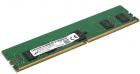 Планка памяти Lenovo 32GB DDR4 2666MHz ECC RDIMM Memory (4X70P98203) (4X70P98203)