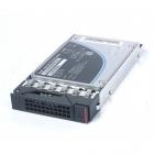 Жесткий диск Lenovo TCH ThinkSystem DE Series 3.2TB 3DWD SFF SSD 2U24 (for DE2000H/ DE4000H/ DE6000H/ DE4000F/ DE6000F) (4XB7A14108)