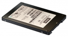 "Жесткий диск Lenovo TCH ThinkSystem 2.5"" PM1645a 800GB Mainstream SAS 12Gb Hot Swap SSD(ST550/ SR530/ 550/ 570/ 590/ 630 .... (4XB7A17062)"