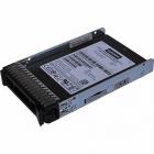 ThinkSystem M.2 5300 240GB SATA 6Gbps Non-Hot Swap SSD (4XB7A17071)