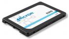 """ThinkSystem 2.5"""" 5300 960GB Entry SATA 6Gb Hot Swap SSD (4XB7A17077)"""